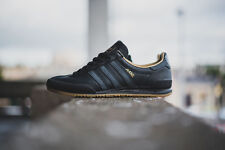 ADIDAS JEANS MK II UK 6 ORIGINAL HAMBURG GAZELLE ....