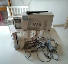 Nintendo Wii Sports mod compatibile Gamecube