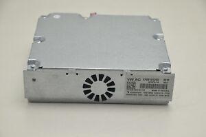 Audi A4 A5 A6 Q5 Q7 TV Tuner Digital Hybrid  DVB 3G Navi 4F0919129D MMI High