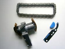 Spanner & Kette & Dichtungen Nockenwelle Kettenspanner FEBI VW Audi 1,8 1,8T 20V