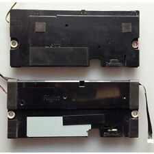 original UA40D5000PR UA46D5000PR Speaker BN96-16796A BN96-16796B 6 Euro 10W