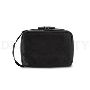 """Skunk SideKick (L) Smell Proof Odor Proof Bag with Combo Lock - 8.25"""" ALL COLORS"""