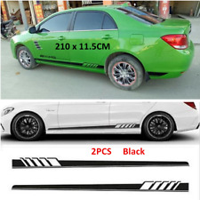 Sports Car Truck Decals Stickers For Mazda EBay - Decal stickers for carspopular scratch stickbuy cheap scratch stick lots from china