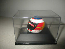 CASCO MICHAEL SCHUMACHER  1997 MINICHAMPS SCALA 1:8