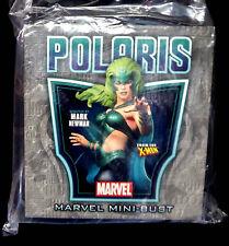 Polaris Bust Statue New Bowen Designs X-Men Marvel Comics 2006