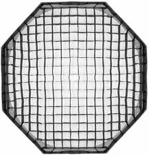 Jinbei Combs Mesh Grids for Folding BD-60 Beauty Dish 60cm Honeycomb Grille