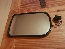BMW Spiegelglas 5er E39,7er E38 Elektrochrom passt beide Seiten Links/Rechts
