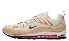 Nike Air Max 98 Trainer UK8.5/US9.5/EU43 640744 108