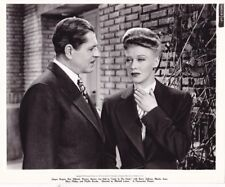 GINGER ROGERS WARNER BAXTER Original Vintage LADY IN THE DARK Paramount Photo
