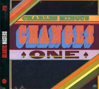 Charles Mingus - Changes One [CD]