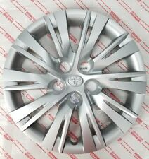 "NEW Genuine 2012 2013 2014 Fits Toyota Camry 16"" Wheel Cover Hubcap 42602-06101"
