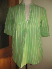 Jack Wills Women's Striped Casual Tops & Shirts