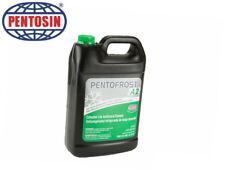 Engine Coolant Antifreeze Pentosin 8115205 For: Porsche Hyundai Excel
