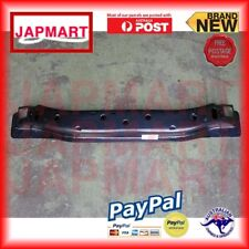For Ford Falcon Au~Bf Bar Reinforcment Front 09/98~02/08 F06-ier-cfdf