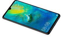 Huawei Mate 20 (6.53 Inch) 128gb Smartphone (Noir)