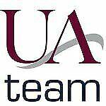 UA Team Store