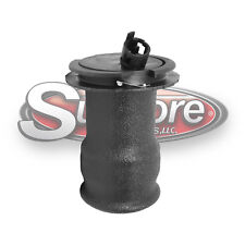 1984-1987 Lincoln Continental Front Air Suspension Air Spring - New Single