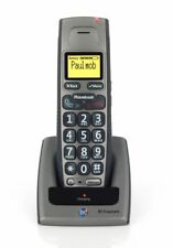BT FREESTYLE 710/750 ADDITIONAL HANDSET & CHARGER.
