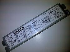 1 x lite-plan modello no. LP / cb110 illuminazione di emergenza Modulo 1 X 36W Lampada