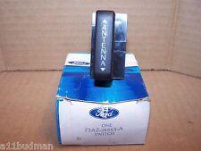 92-94 Ford Crown Victoria Radio Antenna Switch F2AZ-18863-A OEM New