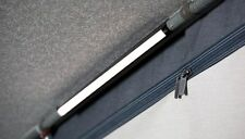 Isabella ClickLight LED Awning Pole Light 240v with dimmer switch for caravan