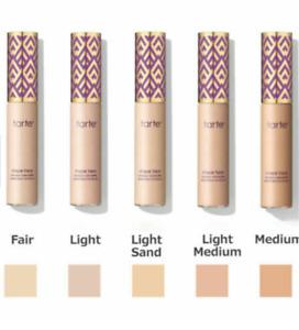 Tarte Double Duty Beauty Shape Tape Concealer
