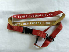 Schlüsselband DFB