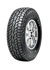 Sailun 235/75R15 109S Terramax AT All Terrain 4x4 Tyre
