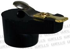 WVE by NTK 4R1043 Distributor Rotor