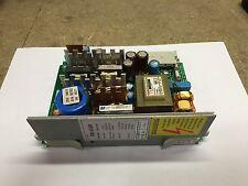 Bosch Tenovis Integral 3 Netzteil - Power Supply  -  PD1-E-UV  -  49.9901.4069