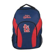 St. Louis Cardinals MLB Draft Day Backpack Northwest Company