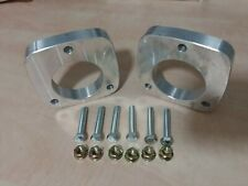 Mercedes W163 rear suspension lift kit 20mm ML270 ML320 ML350 ML430 ML500