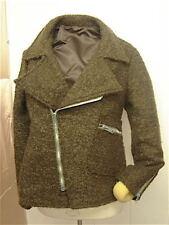 Manteaux et vestes vintage pour femme