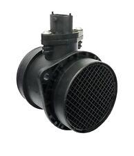 Mass Air Flow Sensor MAF 0280218108 8670112 1999-2010 Volvo C70 V70 S70 S60 S80