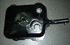 Fuel Tank for Piaggio Porter Trailer and Pick-Up 1998-2008 with CB & Hc-Motor