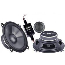 AXTON AE502C 13 cm 2-Way Compo 2 Wege Lautsprecher System 100 Watt