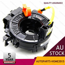 Clock Spring Spiral Cable Fit For Toyota Hilux GGN15 TGN16 05-15 84306-0K020 AH