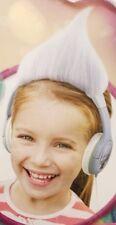 Trolls Hair-ific Headphones for Kids