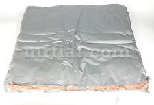 Alfa Romeo 2600 Spider Hood Insulation Mat New