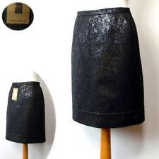 Per Una Wool Blend Formal Skirts for Women