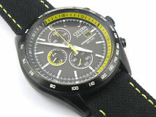 Gents Citizen Eco-Drive B612 Chrono Sports Watch - 100m