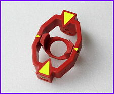 New Prism Housing for Replace -30mm Offset Mini prisms Accessories/Replacement