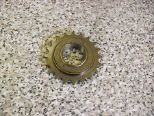 129/ Raleigh Moped/ RM1/RM2/  /20T Free Wheel