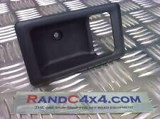 DBP6532PMA Defender interior Door Handle Bezal Right