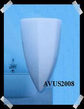 ♥ Badleuchte Badlampe 34061/31/10 Wandleuchte Spiegelleuchte Massive AQUA