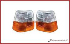 Blinker links rechts Volvo 740 760 940 960  corner lamp left right SWE