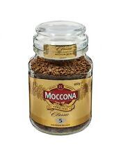 Moccona Classic 100g