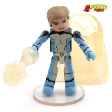 Marvel Minimates Series 59 All New X-Men Bobby Drake Variant