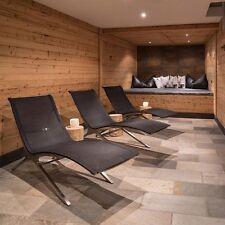 4 Tage Urlaub 4* Hotel Somont inkl. HP Plus Südtirol Wellness Gröden Italien