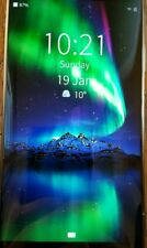 Sony XA2 Ultra DeGoogled LINEAGE OS Privacy Smart Phone SECURE NO TRACING Blue